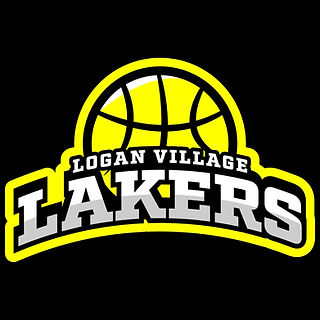 Logan Village Lakers