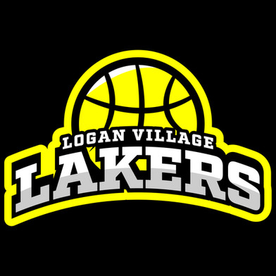 Logan Village Lakers