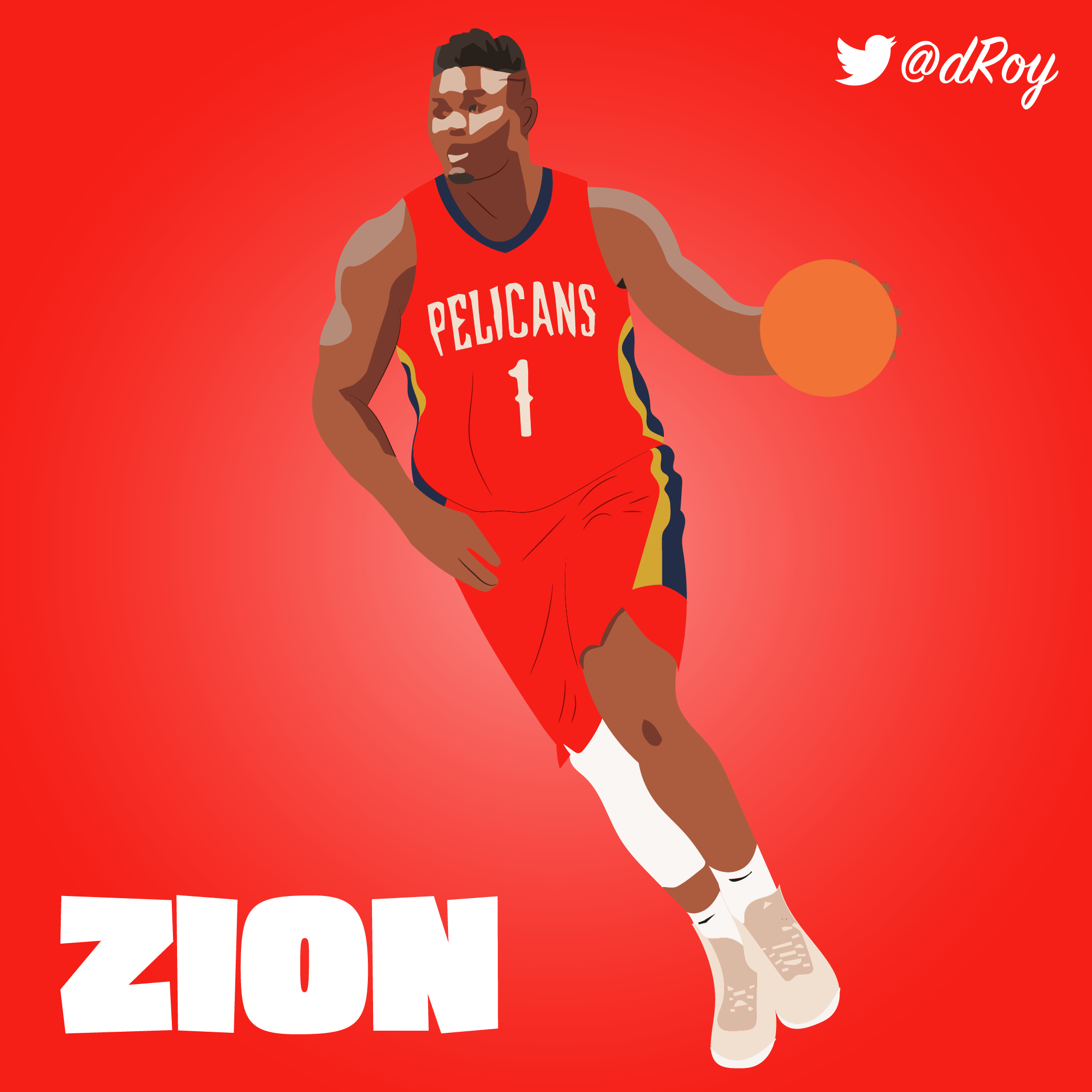ZION_BASIC-01.png