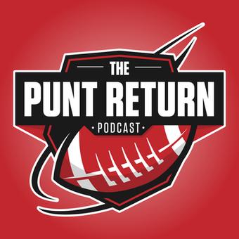 The Punt Return Podcast