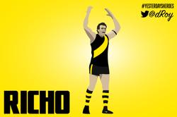 richo3-01.png