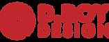droy_design_logo-01.png