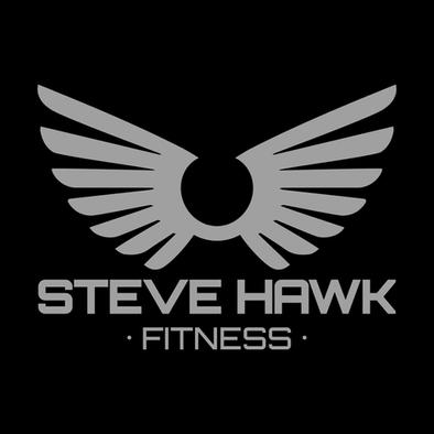 Steve Hawk Fitness