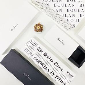 Embalagens Boulan