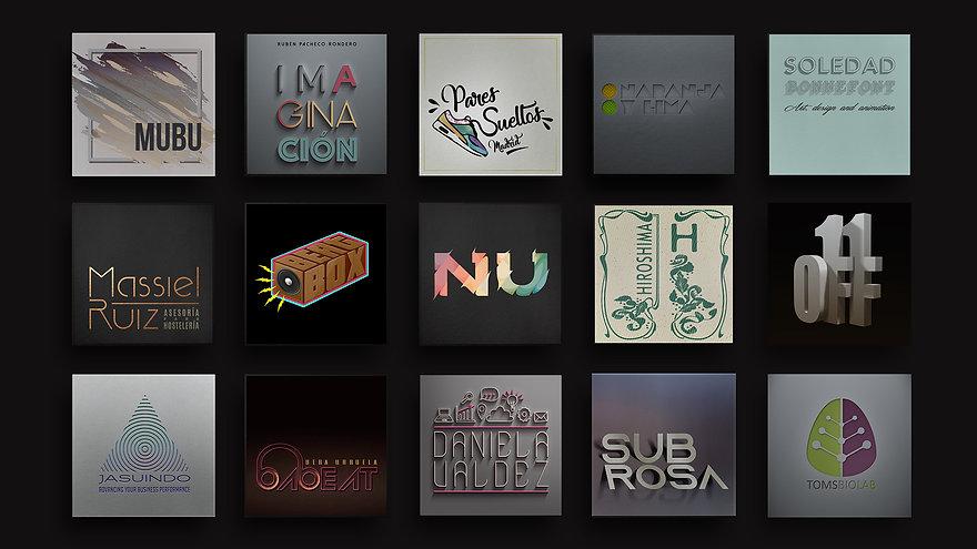 logos_solebonnefont.jpg
