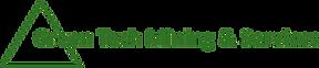 Green Tech Mining & Services Logo