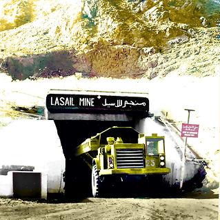Lasail mine with truck.jpg