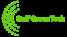 Logo_GulfGreenTech_FINAL.PNG