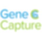 gene capture.png