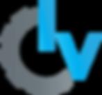 iv-logo.png