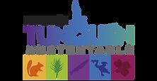 logo final 1.fw.png