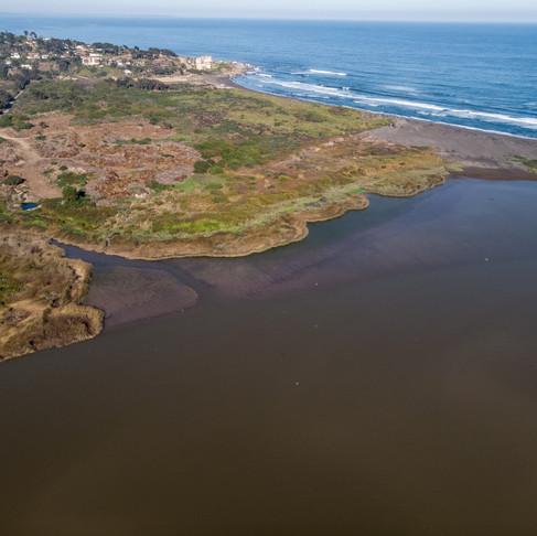 Se aprueban 2 nuevos Santuarios de la Naturaleza