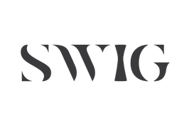 SWIG_Final_solid_black-01-01.png