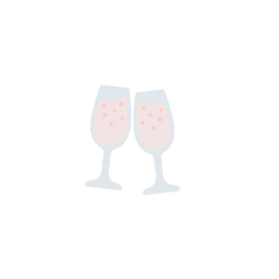 PInk Drinks (1).png