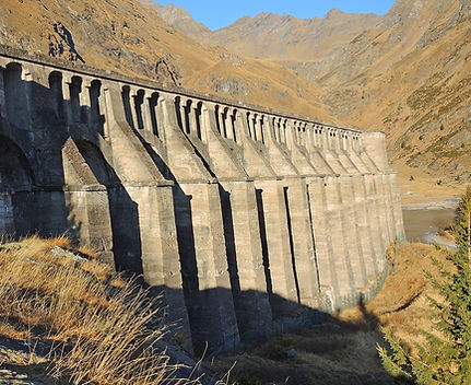 Dam Safety.1.jpg