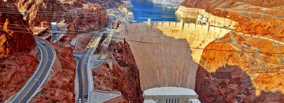 Hoover Dam.1.jpg