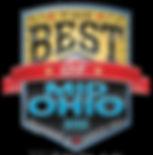 best ohio bbq mansfield bbq, best mansfield bbq