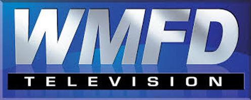 WMFD TV.jpeg