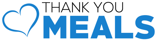 Thank You Meals Logo blue1.png