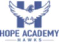 Hope Academy logo - blue on white.jpg