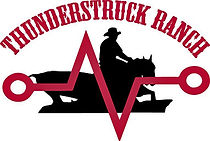 thunderstruck ranch logo3_edited.jpg