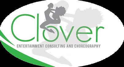 Orlando Choreographer, Central FL Choreographer, Online Dance Lessons, Deanna Clover, Professional Consultant and Choreographer/Instructor/Judge