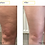 Thumbnail: Skinade Targeted Solutions Cellulite 30 Days