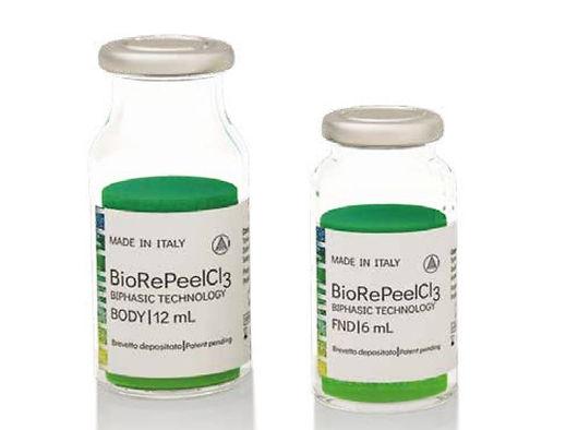 bio3p2.jpg
