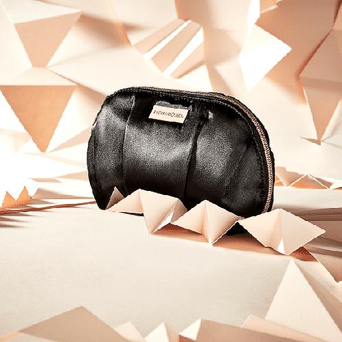EyebrowQueen Cosmetic Bag