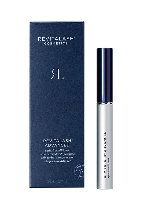 RevitaLash Advanced 2ml( 2ml )