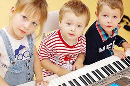 muzyka-i-deti-850x565.jpg