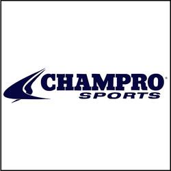champro-sports-logo