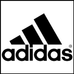 adidas_1_orig