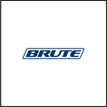 Brute-logo