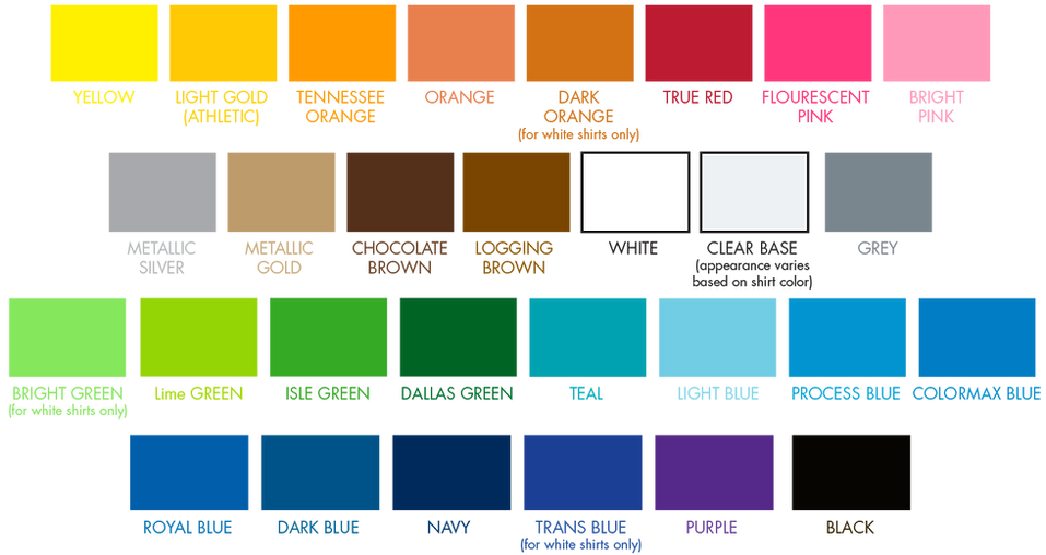 Color Pallete.png