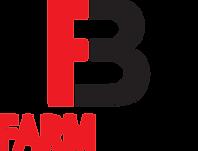 Logo - Farm Built_edited.png