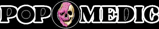 PopoMedic-Logo-Long.png