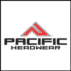 pacific-headwear_1_orig