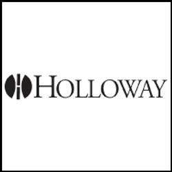 holloway_orig