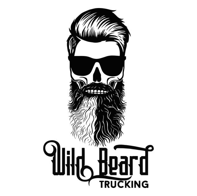Wild Beard - 12x18-01.jpg