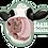 Thumbnail: NYFG - Team Holstein Sticker