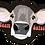 Thumbnail: NYFG - Team Swiss Sticker