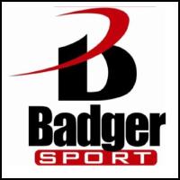 badger_orig