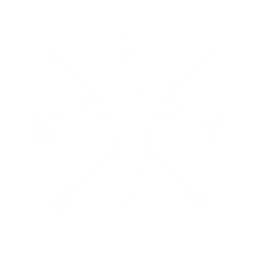 NYFG - New Logo White 150x150 (PNG).png