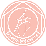 FarmerGrayce-RoundLogoVector.png