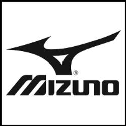 mizuno_orig