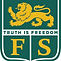 Forman Logo.png