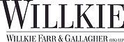 Willkie_Farr_and_Gallagher_logo.jpg