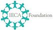 IECA Foundation