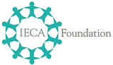 IECA Foundation